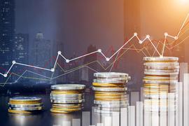 Ile pieniędzy potrzeba, by zacząć inwestowanie na giełdzie