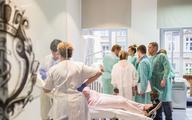 15-lecie największej szkoły medycyny estetycznej w Polsce