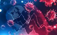 Połowie MŚP nie udaje się przywrócić obrotów sprzed pandemii