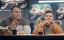 Resort zdrowia w nowym filmiku radzi, jak walczyć z otyłością [WIDEO]