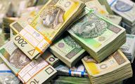 Deloitte: gospodarka w obiegu zamkniętym da Polsce 19,5 mld zł wartości dodanej rocznie