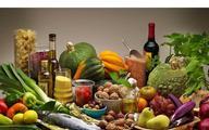 Dieta śródziemnomorska przedłuża życie