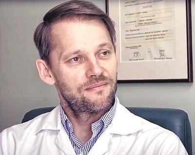Dr hab. n. med. Jakub Dobruch:Rak stercza, ze względu na liczbę rozpoznawanych rocznie przypadków zasługuje na stworzenie programu skryningowego, który pozwoliłby na diagnozowanie choroby na wczesnym etapie, przed pojawieniem się objawów klinicznych.