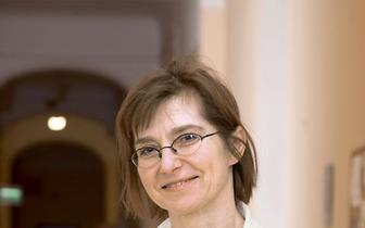 Prof. Dorota Zozulińska-Ziółkiewicz: Edukacja prozdrowotna to kluczowe narzędzie prewencji cukrzycy typu 2
