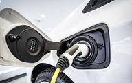 Branża ładowania pojazdów EV robi wszystko oprócz wykazywania zysków