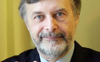 Marek Balicki nie jest już odpowiedzialny za pilotaż centrów zdrowia psychicznego. Kto go zastąpił?