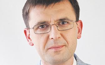Dr hab. Ernest Kuchar: 50 tys. zmarłych od marca do listopada to cena, jaką zapłaciliśmy za koronawirusa