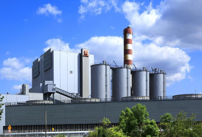 Czesi chcą sprzedać m.in. CEZ Chorzów, kupione od amerykańskiego właściciela w 2006 r. Od 2011 r. CEZ jest 100-procentowym udziałowcem elektrociepłowni, zaopatrującej w ciepło m.in. Katowice.