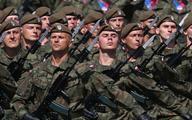 Duda: podwyżki dla żołnierzy zawodowych od 1 stycznia przyszłego roku