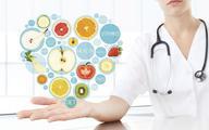 Jaka dieta ma korzystny wpływ na zdrowie sercowo-naczyniowe