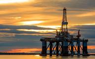Spadły ceny ropy WTI