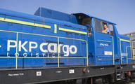 PKP Cargo odstępuje od przejęcia udziałów w spółce P.U. Hatrans