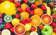 Owoce mogą obniżać ryzyko rozwoju cukrzycy typu 2 [BADANIA]