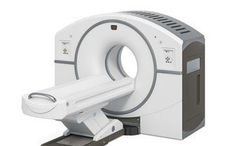 Nowe rozwiązania technologiczne w zakresie badań PET