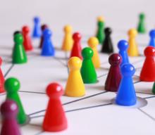 Bieżące wyzwania w komunikacji menedżerskiej