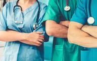 Pracodawcy RP: projekt ustawy o jakości i bezpieczeństwie pacjenta wymaga olbrzymich korekt