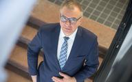 Polski Ład: czy CIT będzie płacony od przychodu