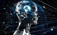 Biotechnologiczny startup Muska pozyskał 205 mln USD