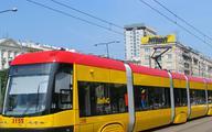 Warszawa buduje nową trasę tramwajową za 31 mln zł