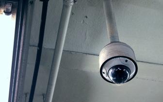 Ustawa o jakości: będzie więcej kamer w szpitalach?