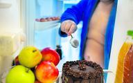 Leczenie otyłości może powstrzymać rozwój cukrzycy typu 2