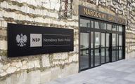 NBP: saldo rachunku bieżącego w sierpniu było ujemne i wyniosło 7,7 mld zł
